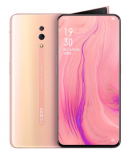 Oppo Reno 10x zoom (256GB)