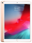 Apple iPad Air 3 (256GB)