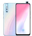 Vivo S1 Pro Midsummer Dream Edition