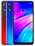 Xiaomi Redmi 7 (3GB)