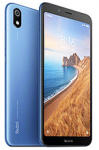 Xiaomi Redmi 7A (3GB)
