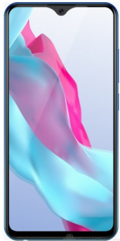 Vivo Y93 Lite Price in South Korea