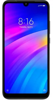 Xiaomi Redmi 7s Price in Bangladesh