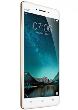 vivo V3 Max Price in Nigeria