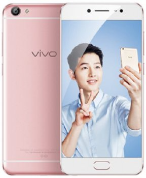 vivo V5 Price in Canada