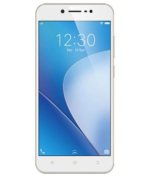 vivo V5 Lite Price in Bangladesh