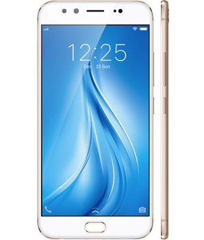 vivo V5 Plus Price in Egypt