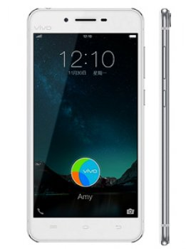 vivo X6S Price in Europe