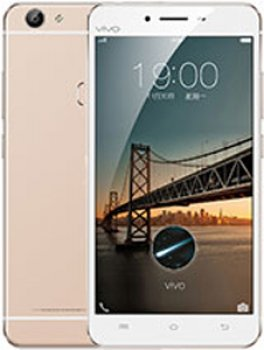 vivo X6S Plus Price in Canada