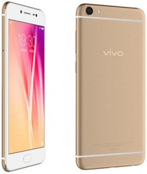 vivo X7 Price in United Kingdom