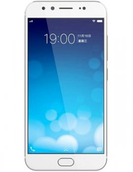 vivo X9 Plus Price in Indonesia