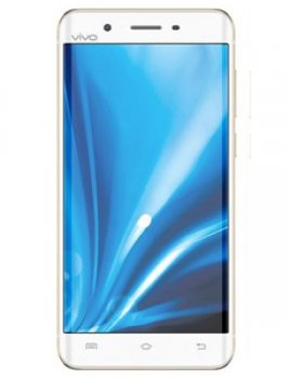 vivo Xplay5 Elite Price in Germany