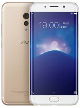 vivo Xplay6 Price in United Kingdom