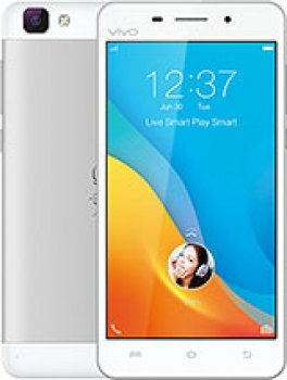 vivo Y25 Price in Germany