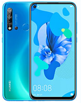 Huawei P20 Lite (2019) Price in Greece