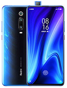 Xiaomi Redmi K20 (8GB) Price in Singapore