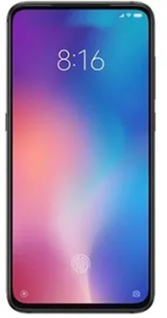 Xiaomi Redmi K20 Price in Indonesia