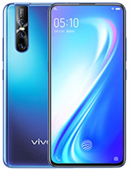 Vivo S1 Pro (6GB) Price in Oman