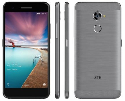 ZTE V870 Price in Kenya